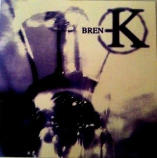 BREN-K_396x400