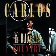foto Carlos & The Rangers