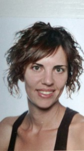 Laura DNI