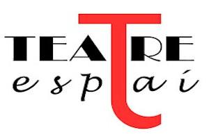 Logo teatre espai El Vendrell300x200