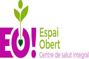Logo espai obert vilafranca300x200