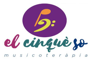 Logo El Cinqué So300x200